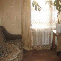 Брянск — 2-комн. квартира, 46 м² – Емлютина (46 м²) — Фото 4