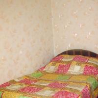 Брянск — 2-комн. квартира, 46 м² – Емлютина (46 м²) — Фото 6