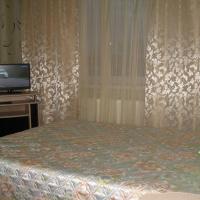 Брянск — 1-комн. квартира, 41 м² – Советская дом, 62 (41 м²) — Фото 11