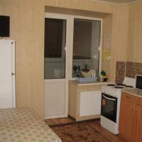 Брянск — 1-комн. квартира, 41 м² – Советская дом, 62 (41 м²) — Фото 13