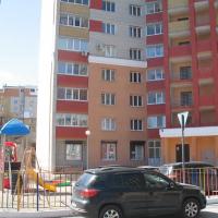 Брянск — 1-комн. квартира, 41 м² – Советская дом, 62 (41 м²) — Фото 4