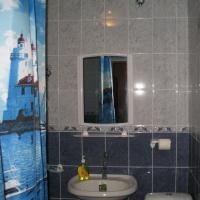 Брянск — 1-комн. квартира, 41 м² – Советская дом, 62 (41 м²) — Фото 7