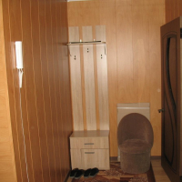 Брянск — 1-комн. квартира, 41 м² – Советская дом, 62 (41 м²) — Фото 6