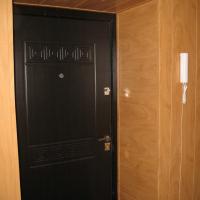 Брянск — 1-комн. квартира, 41 м² – Советская дом, 62 (41 м²) — Фото 5