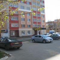 Брянск — 1-комн. квартира, 41 м² – Советская дом, 62 (41 м²) — Фото 2