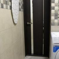 Брянск — 1-комн. квартира, 28 м² – Фокина, 195 (28 м²) — Фото 7