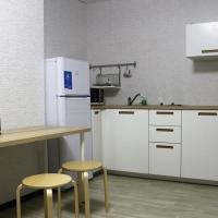 Брянск — 1-комн. квартира, 28 м² – Фокина, 195 (28 м²) — Фото 9