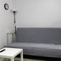 Брянск — 1-комн. квартира, 28 м² – Фокина, 195 (28 м²) — Фото 4