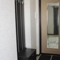 Брянск — 1-комн. квартира, 28 м² – Фокина, 195 (28 м²) — Фото 3