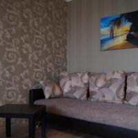 Брянск — 1-комн. квартира, 50 м² – Горбатова, 10 (50 м²) — Фото 5