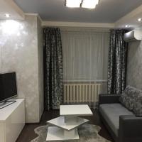 Брянск — 1-комн. квартира, 43 м² – Плеханова, 62 (43 м²) — Фото 14