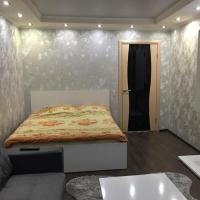 Брянск — 1-комн. квартира, 43 м² – Плеханова, 62 (43 м²) — Фото 12