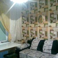 Брянск — 1-комн. квартира, 41 м² – Флотская, 32 (41 м²) — Фото 2
