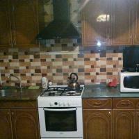 Брянск — 1-комн. квартира, 41 м² – Флотская, 32 (41 м²) — Фото 3