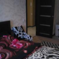 Брянск — 1-комн. квартира, 50 м² – Одесская, 7 (50 м²) — Фото 5