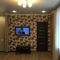 Брянск — 1-комн. квартира, 35 м² – Куйбышева, 4 (35 м²) — Фото 9