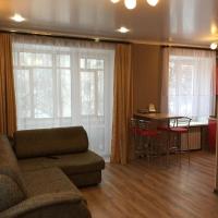 Брянск — 1-комн. квартира, 35 м² – Куйбышева, 4 (35 м²) — Фото 4