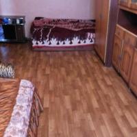 Брянск — 1-комн. квартира, 33 м² – Чернышевского 56 ( мик Новостройка) (33 м²) — Фото 4