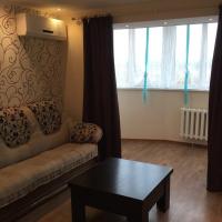 Брянск — 1-комн. квартира, 35 м² – Флотская, 28 (35 м²) — Фото 15