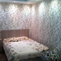 Брянск — 1-комн. квартира, 35 м² – Флотская, 28 (35 м²) — Фото 13
