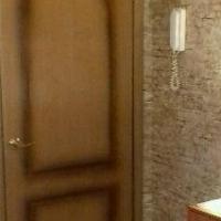 Брянск — 2-комн. квартира, 50 м² – Московский пр-кт (50 м²) — Фото 4
