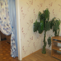 Брянск — 1-комн. квартира, 48 м² – Станке Димитрова пр-кт, 67 (48 м²) — Фото 6