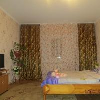 Брянск — 1-комн. квартира, 48 м² – Станке Димитрова пр-кт, 67 (48 м²) — Фото 7