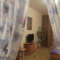 Брянск — 1-комн. квартира, 48 м² – Станке Димитрова пр-кт, 67 (48 м²) — Фото 8