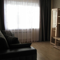 Брянск — 1-комн. квартира, 39 м² – Комарова мкр.Речной (39 м²) — Фото 4