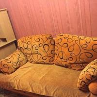 Брянск — 2-комн. квартира, 47 м² – Литейная  60 а (47 м²) — Фото 6