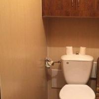 Брянск — 2-комн. квартира, 47 м² – Литейная  60 а (47 м²) — Фото 3