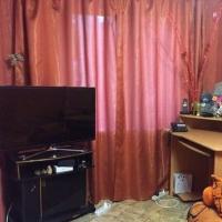 Брянск — 2-комн. квартира, 47 м² – Литейная  60 а (47 м²) — Фото 5