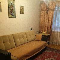 Брянск — 2-комн. квартира, 47 м² – Литейная  60 а (47 м²) — Фото 2