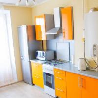 Брянск — 1-комн. квартира, 45 м² – Фокина, 49 (45 м²) — Фото 6