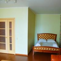 Брянск — 1-комн. квартира, 45 м² – Фокина, 49 (45 м²) — Фото 12