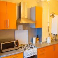 Брянск — 1-комн. квартира, 45 м² – Фокина, 49 (45 м²) — Фото 3