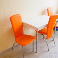 Брянск — 1-комн. квартира, 45 м² – Фокина, 49 (45 м²) — Фото 5