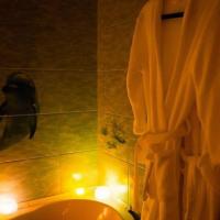 Брянск — 1-комн. квартира, 50 м² – РОМАНТИЧЕСКОЕ СВИДАНИЕ! Романа ого, 6 (50 м²) — Фото 6