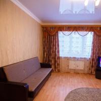 Брянск — 1-комн. квартира, 45 м² – Крахмалева, 55к1 (45 м²) — Фото 7