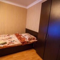 Брянск — 1-комн. квартира, 45 м² – Крахмалева, 55к1 (45 м²) — Фото 4