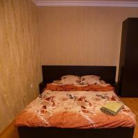 Брянск — 1-комн. квартира, 45 м² – Крахмалева, 55к1 (45 м²) — Фото 6