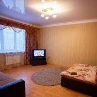Брянск — 1-комн. квартира, 45 м² – Крахмалева, 55к1 (45 м²) — Фото 8