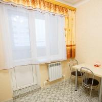 Брянск — 1-комн. квартира, 45 м² – Крахмалева, 55к1 (45 м²) — Фото 13