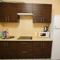Брянск — 1-комн. квартира, 45 м² – Крахмалева, 55к1 (45 м²) — Фото 14