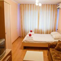 Брянск — 1-комн. квартира, 35 м² – Ромашина, 33 (35 м²) — Фото 9