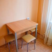 Брянск — 1-комн. квартира, 35 м² – Ромашина, 33 (35 м²) — Фото 4