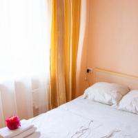Брянск — 1-комн. квартира, 35 м² – Ромашина, 33 (35 м²) — Фото 11