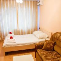 Брянск — 1-комн. квартира, 35 м² – Ромашина, 33 (35 м²) — Фото 8