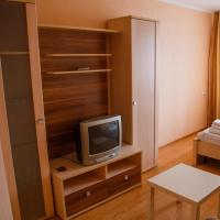 Брянск — 1-комн. квартира, 35 м² – Ромашина, 33 (35 м²) — Фото 13