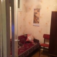 Брянск — 2-комн. квартира, 45 м² – Емлютина, 38 (45 м²) — Фото 8
